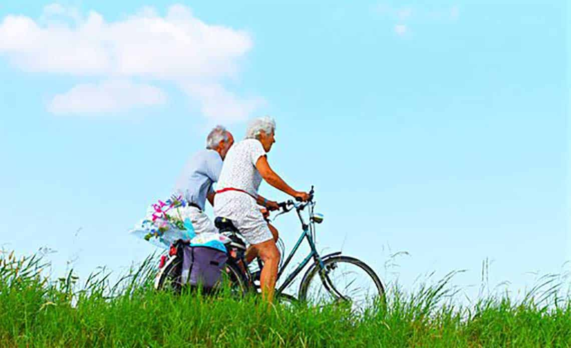 integratori per osteoporosi