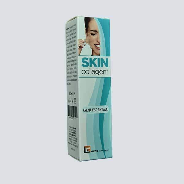 SKIN Collagen