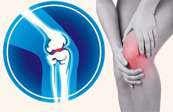 La Vitamina C (Acido ascorbico) contenuta nel Potential N Theta contribuisce alla normale formazione del collagene per la normale funzione delle cartilagini